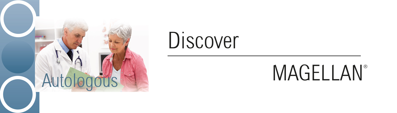 discover-magellan