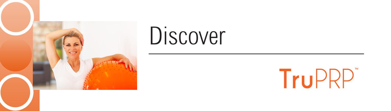 discover-tru-prp