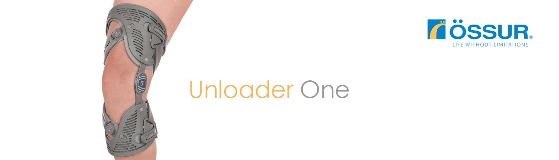 Unloader One